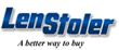 "Len Stoler Baltimore Car Dealers Announce ""Easy Credit..."