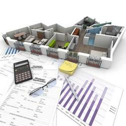 Minneapols Permanent Home Loan Modifications