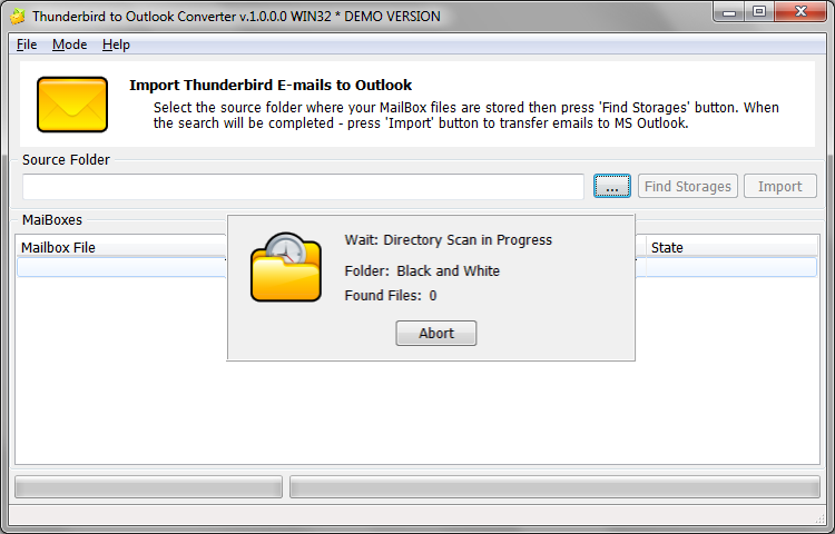 pdf converts to htm when forwarding email thunderbird