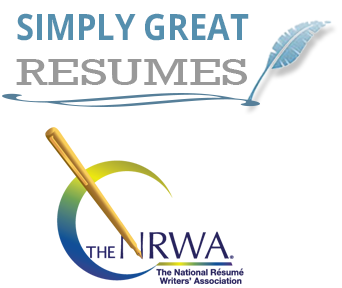 United kingdom association for resume writers