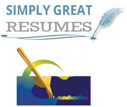simply resumes