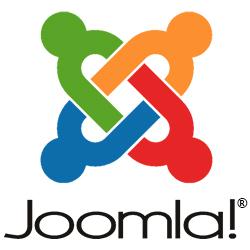 Joomla Hosting Review