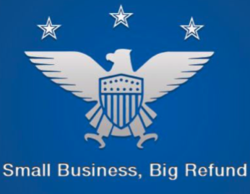 "Shoeboxed and Fujitsu Introduce ""Small Business, Big Refund,"" a Free Online Tax Resource Center for Small Businesses"