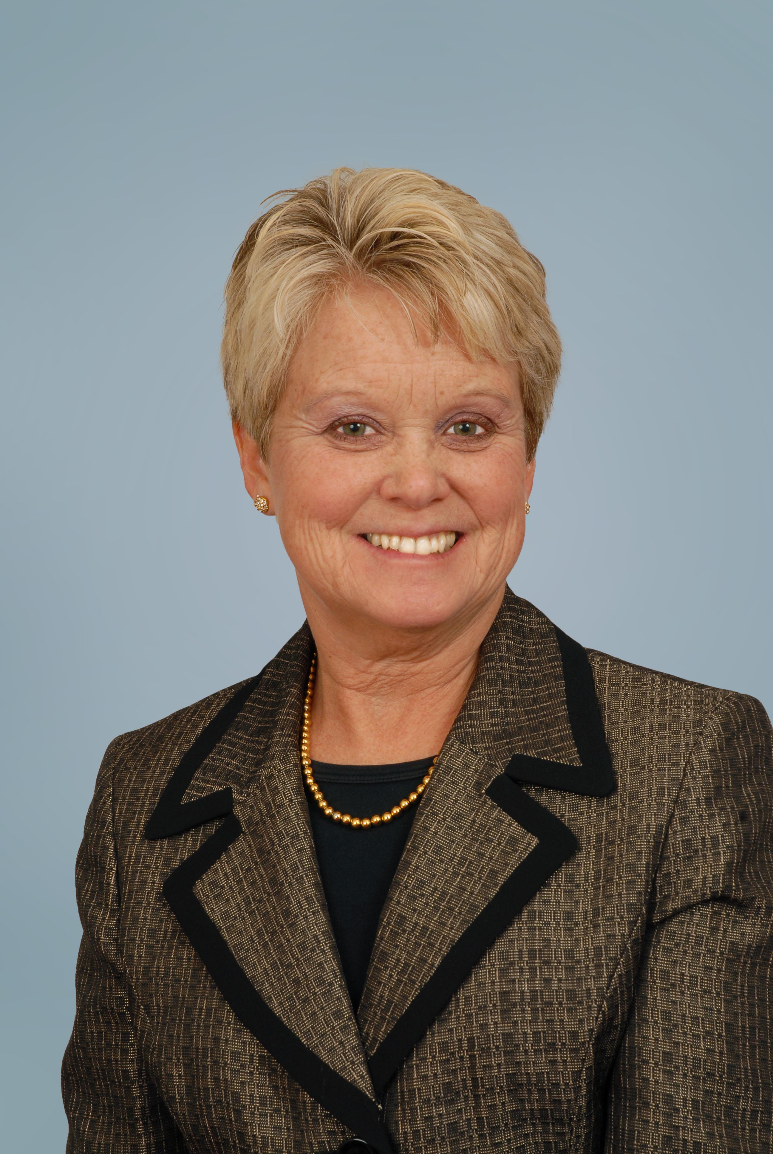 Beth chain returns to laboratory sales and marketing for Jg finneran associates