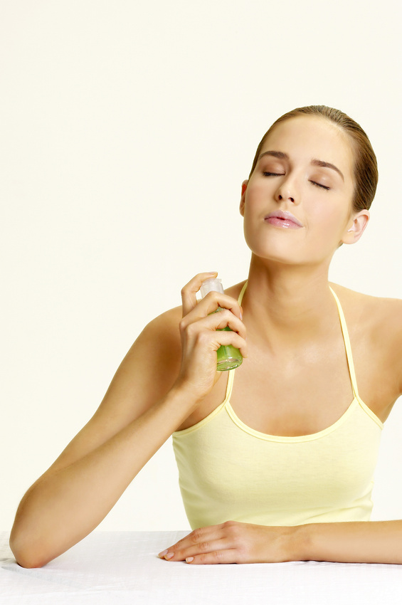 Natural Acne Remedy, Probiotic Action Shares New Insight on Why Using Sunscreen May Clear Acne