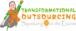 Transformational Outsourcing Celebrates 5 Year Anniversary