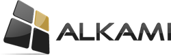 Alkami Technology - The Ultimate Digital Banking Solution