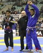 Lloyd Irvin Brown Belt Tim Spriggs Roaring Back Into Competition After...