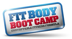 Mission Viejo boot camp