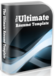 The Ultimate Resume Template & Job Search Kit now available at FindCelebrityJobs.com