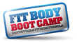 Fit Body Boot Camp Franchise