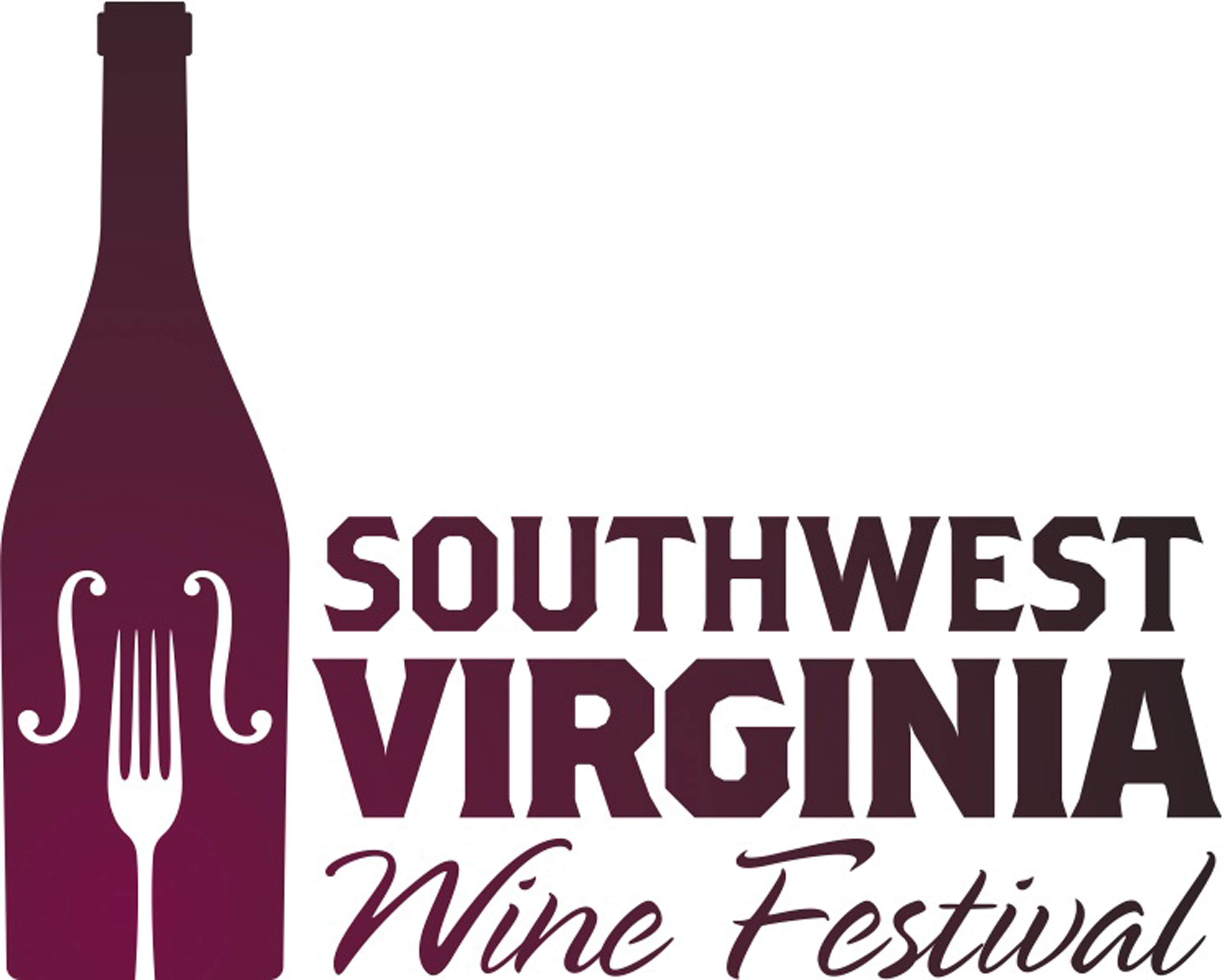 In Virginia wine country, theres a whole vineyard of