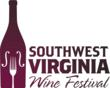 2nd Annual Southwest Virginia Wine Festival