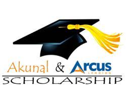 Santa Clara High School Scholarships