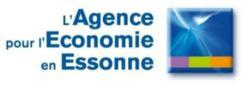 Agence pour l'Economie en Essonne
