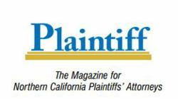 PowerLiens.com Featured in Plaintiff Article on Medical Liens