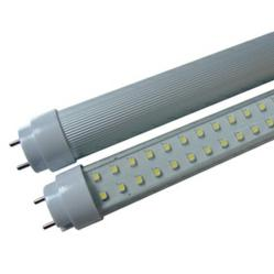 Factory price for T8-4FT-18W LED T8 Tube