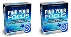 how to improve concentration and focus at work