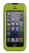 Lime green SlimLine case for tropical summer sizzle