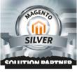Innobyte- Magento Silver Partner