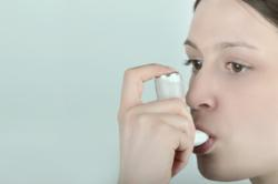 PURE Commends Asthmapolis Technologies
