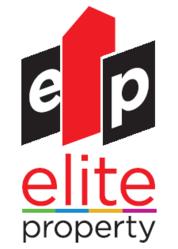 elite property franchise