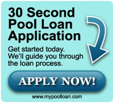 Ams financial solutions america 39 s premiere swimming pool loan company launches its new game for Swimming pool finance companies