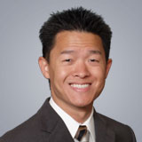 Dr. David Lee, Orthodontist