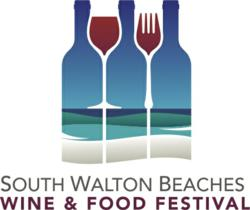 infinitee designs and develops a new website for the 2013 South Walton Beaches Wine & Food Festival.