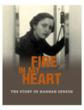Chicago-Area Museum Hosts Fire in My Heart: The Story of Hannah...