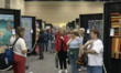 AQS QuiltWeek in Lancaster a Success