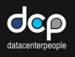 DatacenterPeople Announces Annual Global Data Center Salary White...