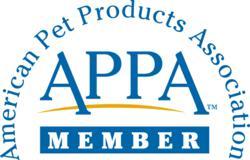 Aïkiou is a proud memeber of the APPA