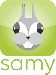 SAMY the Mobile Mall