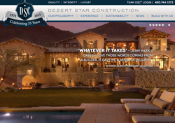 Best Website Sustainability Custom Luxury Home Website