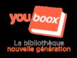 Youboox lance des services dédiés aux Libraires