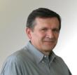PI hires William Culpi as Engineering Chief - PI miCos USA Products by...