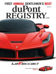 dupont-registry-may-2013