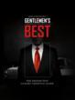 dupont-registry-gentlemens-best