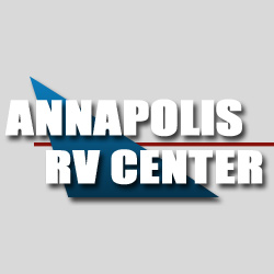 Annapolis RV Center