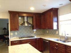 kitchen remodeling silver spring md