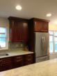 silver spring md kitchen remodeling