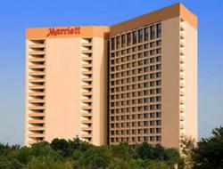 DFW Airport hotel, Dallas Fort Worth airport hotel, Hotels near DFW airport, Hotels near DFW airport with free parking