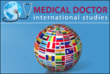 Medical Doctor International Studies Announces Open Registration for...