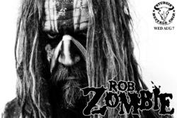 Rob Zombie Headlines Night of Hardrock at Buffalo Chip Summer Music Festival