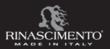 Ouverture d'une nouvelle boutique Rinascimento à Lyon !