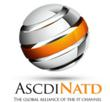 xByte Accepted in ASCDI - Continuing To Show Commitment To Excellence...