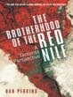 New Book, The Brotherhood of the Red Nile: A Terrorist Perspective, Offers Unique Perspective