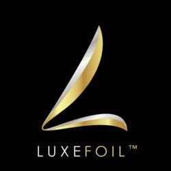 LuxeFoil