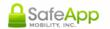 SafeAppMobility.com Launches Website Offering Privacy Solutions for...